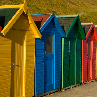 Views of Whitby in North Yorkshire on http://www.stusk.com/whitby/